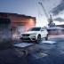 "Blogeintrag ""BMW X1"""