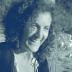 Profilbild von Stefanie Möloth