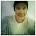 Profilbild von Andreas Baum