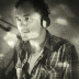 Profilbild von Maik Rositzki