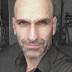 Profilbild von Olff Appold