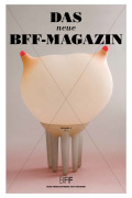 "Publikation ""BFF-Magazin #1"""