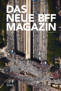 "Publikation ""BFF-Magazin #2"""