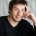 Profilbild von Henning Kreitel