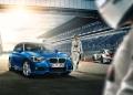 BMW 1er DTM Sport Edition