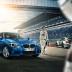 """Blogbeitrag """"BMW 1er DTM Sport Edition"""""""