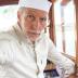 Profilbild von Claus Rudolph