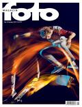 FotoMagazin Cover