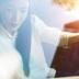 """Blogbeitrag """"Daimler Financial Services"""""""