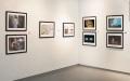 International Photography Exhibition Seoul