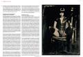 Cover und Interview im digit! Magazin