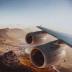 """Blogbeitrag """"Bilder aus dem kontrollierten Luftraum"""""""