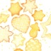 "Blogbeitrag ""bake – a – wish"""