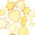 "Blogeintrag ""bake – a – wish"""