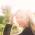 """Blogbeitrag """"Kristin Meyer für MISEREOR Magazin"""""""