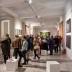 "Blogbeitrag ""Interior Design Week Cologne"""