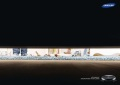 Samsung – Just 80 millimeters flat