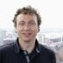 Profilbild von Markus Hanke