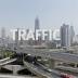 "Blogbeitrag ""Traffic"""