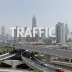 """Blogeintrag """"Traffic"""""""