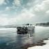 """Blogbeitrag """"Mercedes-AMG GTS"""""""