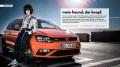 VW Magazin