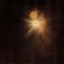 "Blogbeitrag ""Solar Eclipse 2015"""