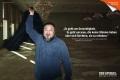 Ai Weiwei in eigener Sache
