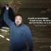 """Blogbeitrag """"Ai Weiwei in eigener Sache"""""""