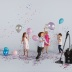 """Blogbeitrag """"Oliver Mark's Kindergeburtstag – Party für SEBO"""""""