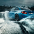 "Blogbeitrag ""BMW M2"""