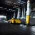 "Blogbeitrag ""Porsche Cayman GT4 Clubsport · Video"""