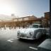 """Blogbeitrag """"Porsche Werksport"""""""