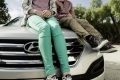 Hyundai Portfolio Motive