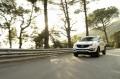 Neue Lifestylemotive + Video