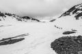 E5 – Alpenüberquerung von Oberstdorf nach Meran