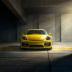 """Blogeintrag """"Porsche Cayman GT4"""""""