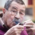 "Blogbeitrag ""Günter Grass"""