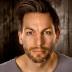 Profilbild von Tobias Kiebler
