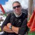 Profilbild von Andreas Dahlmeier