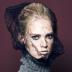 Portfolio von Beate Hansen