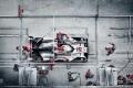 Audi – Le Mans 24h