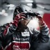 "Blogbeitrag ""Audi – Le Mans 24h"""