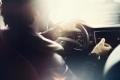 "SEAT Leon Cupra & Tom Beck — Gala Men ""Tag"""