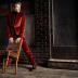 Portfolio von Michael Gueth