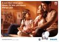 Philips LED-Lighting