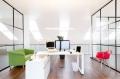 Office – Interior Design