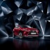 "Blogbeitrag ""Lexus NX"""