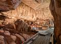 Grotte Chauvet