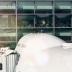 """Blogbeitrag """"Lufthansa A-Plus"""""""